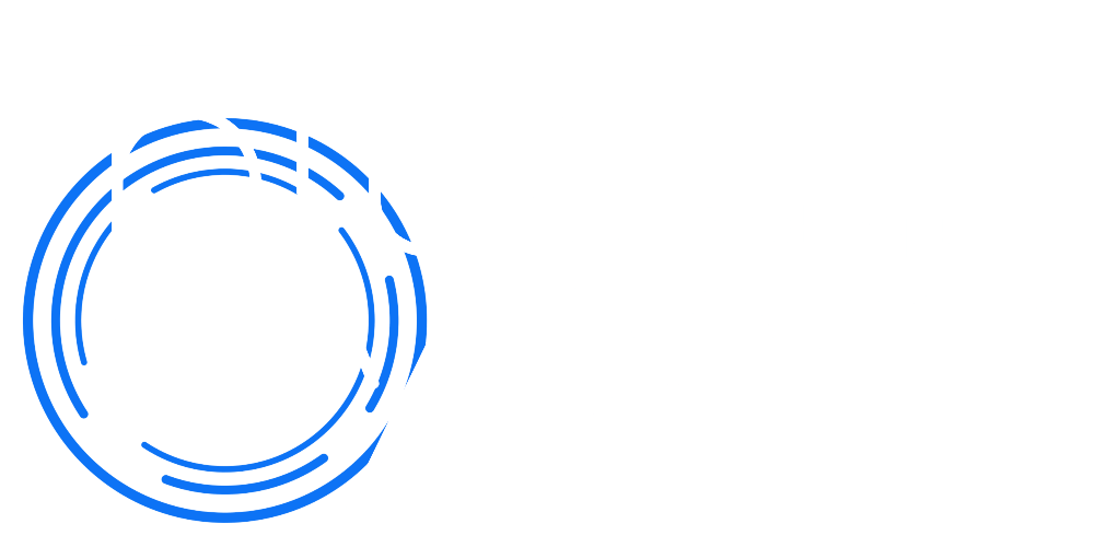 Small Business Bookkeeping - Blue Cypher Bookkeeping
