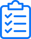 Create Your Customized Bookkeeping Plan